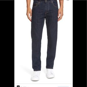 Slim fit Rag and Bone Jeans